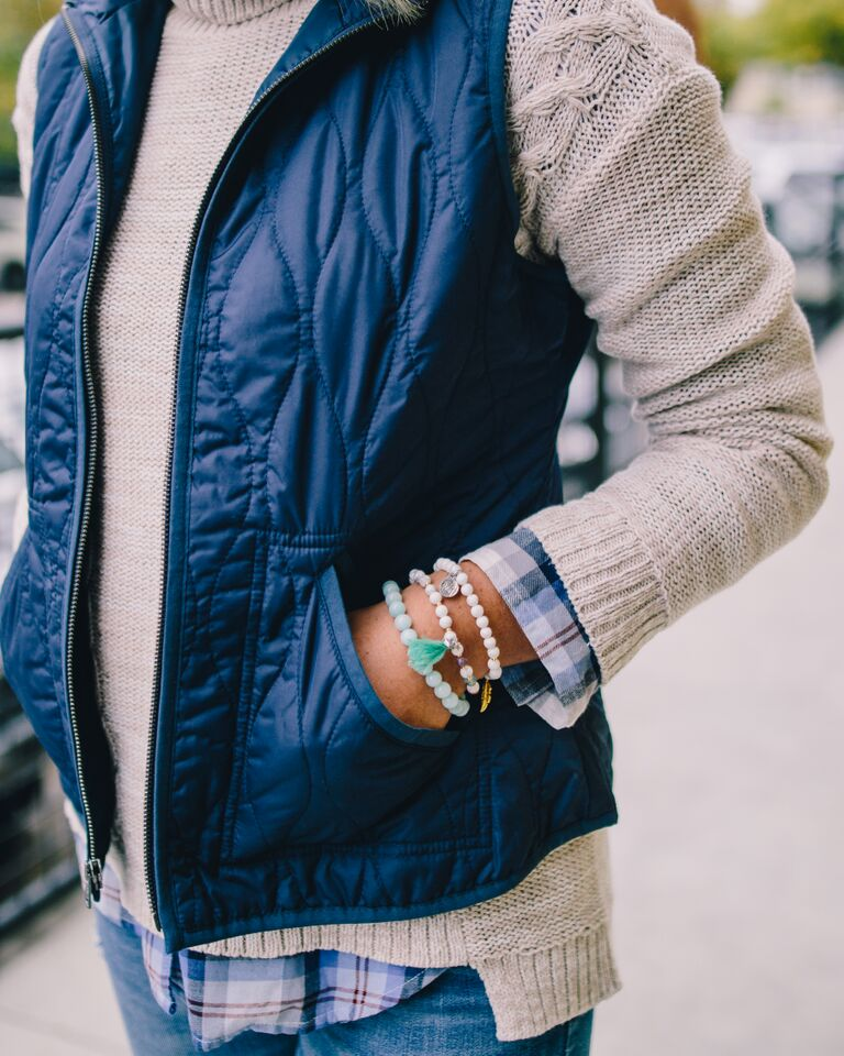 fall layers // thefabblog.com